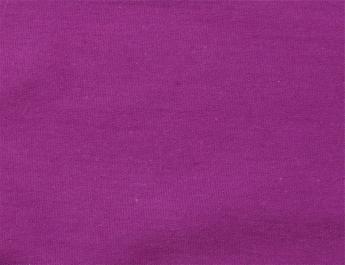 Наволочки с клапаном трикотажные Фиолетовые