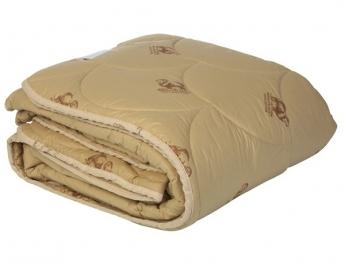 "Одеяло ""Овечка"" среднее"