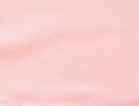 Наволочки трик. Розовые