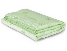 "Одеяло ""Бамбук"" легкое"