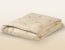 "Одеяло ""Верблюд"" легкое"