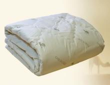 """Одеяло """"Верблюд"""" зимнее"""
